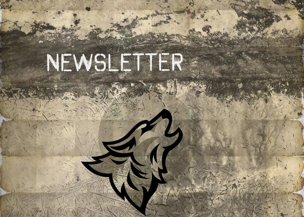 newsletter-pellet-maj