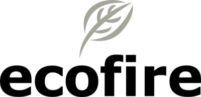 ecofire-link