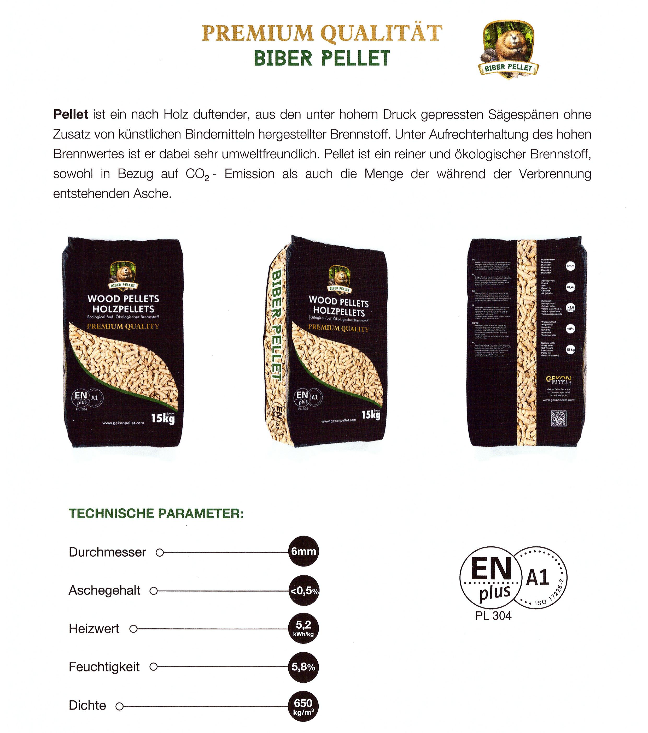 biber-pellets-infoblatt