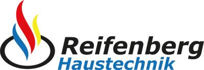 Reifenberg-link